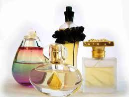 perfumes 5